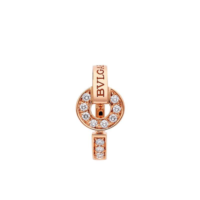 BVLGARI Jewelry 575-00330
