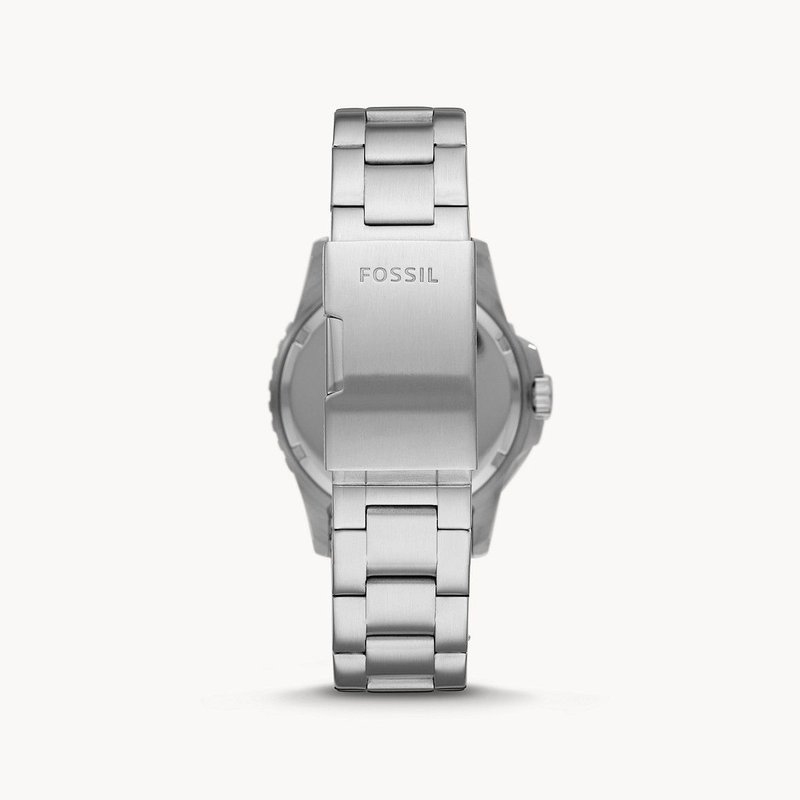 Fossil 541-00579