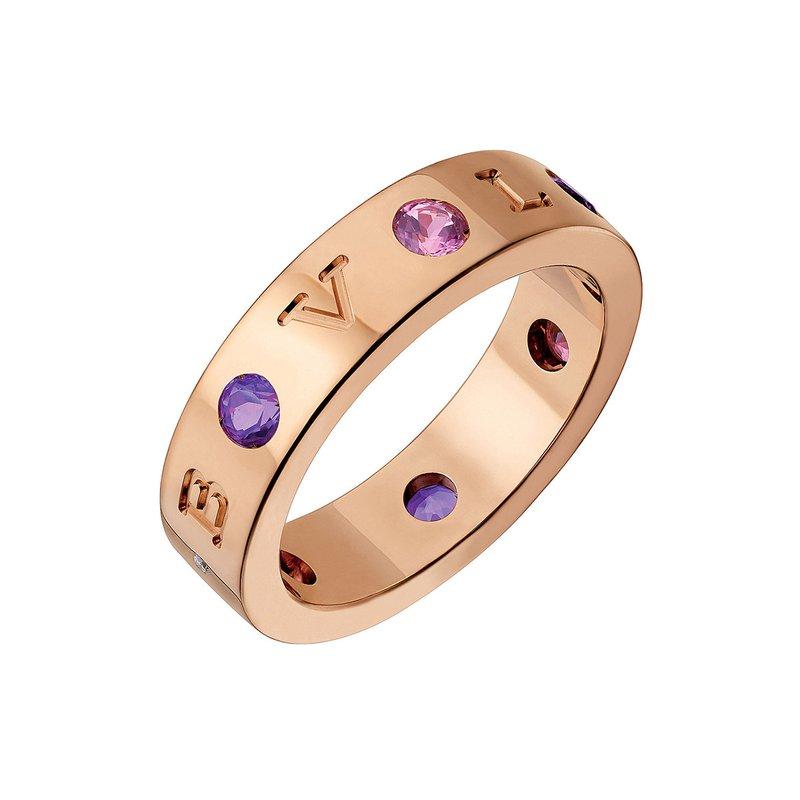 BVLGARI Jewelry 575-00411