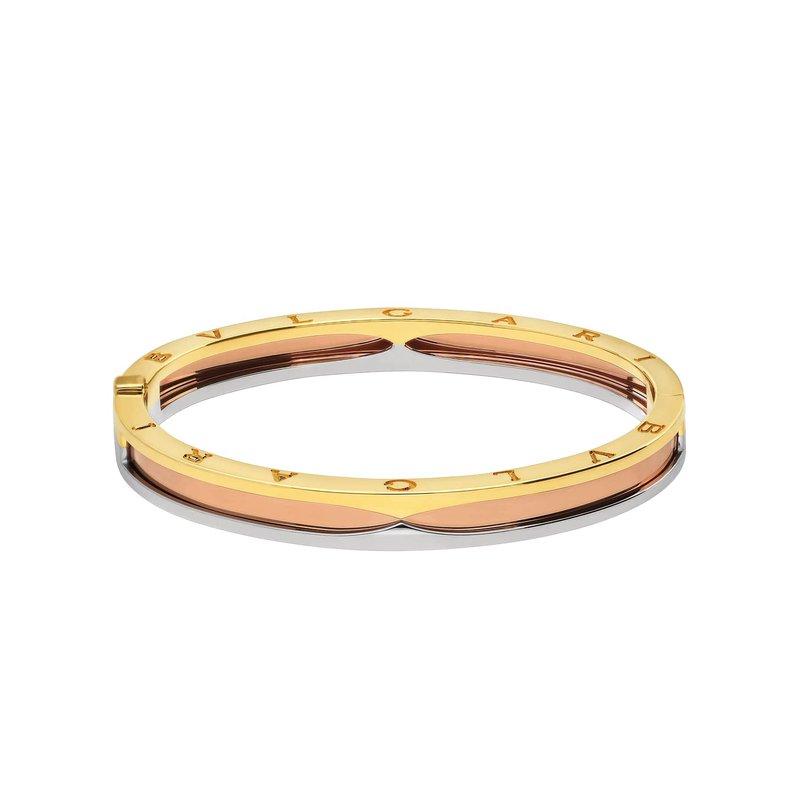 BVLGARI Jewelry 575-00538
