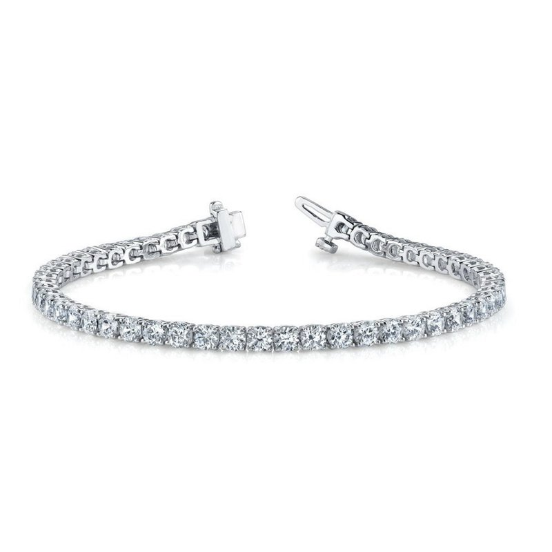 Royal Jewels Collection 170-00286