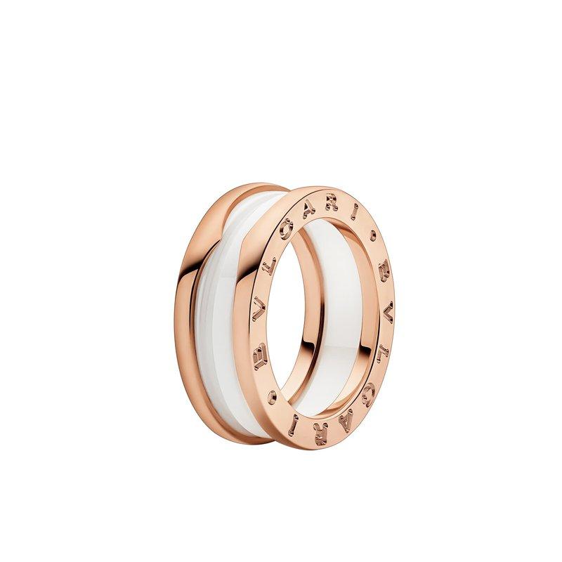 BVLGARI Jewelry 575-00303