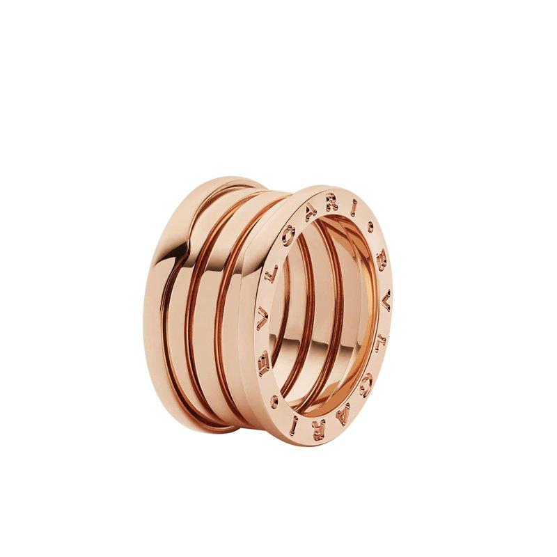 BVLGARI Jewelry 575-00309