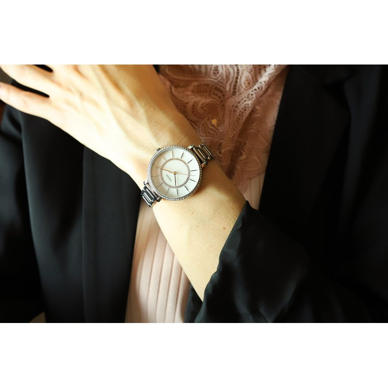 Fossil 541-00318