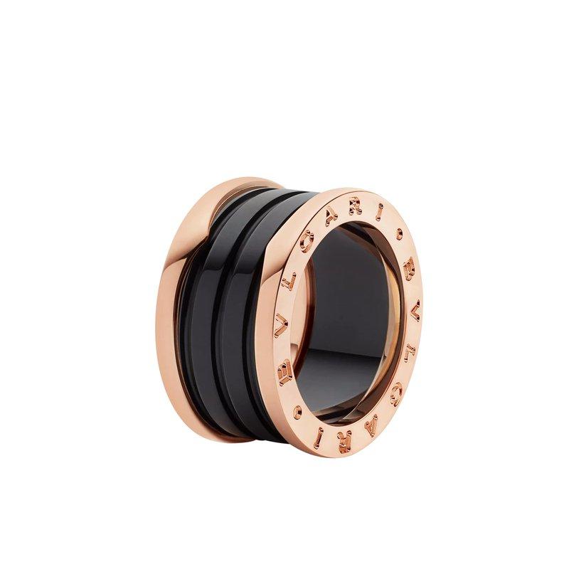 BVLGARI Jewelry 575-00206