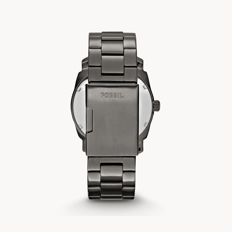 Fossil 541-00389