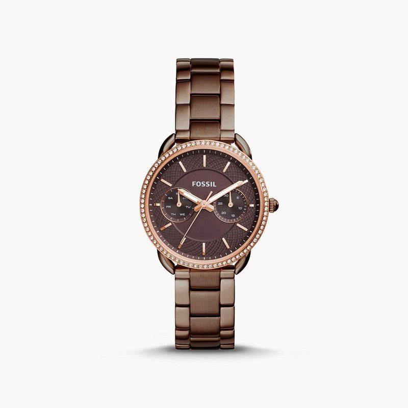Fossil 541-00125