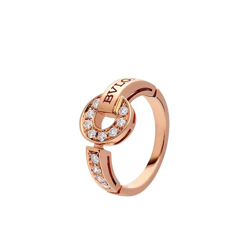 BVLGARI Jewelry 575-00334