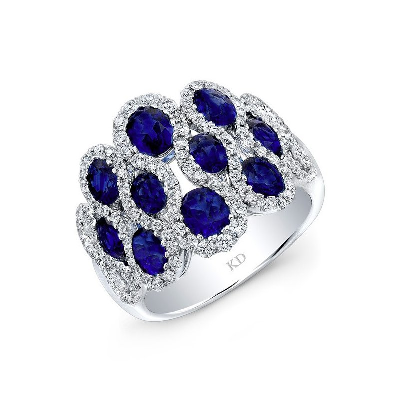 Royal Jewels Collection 200-00830