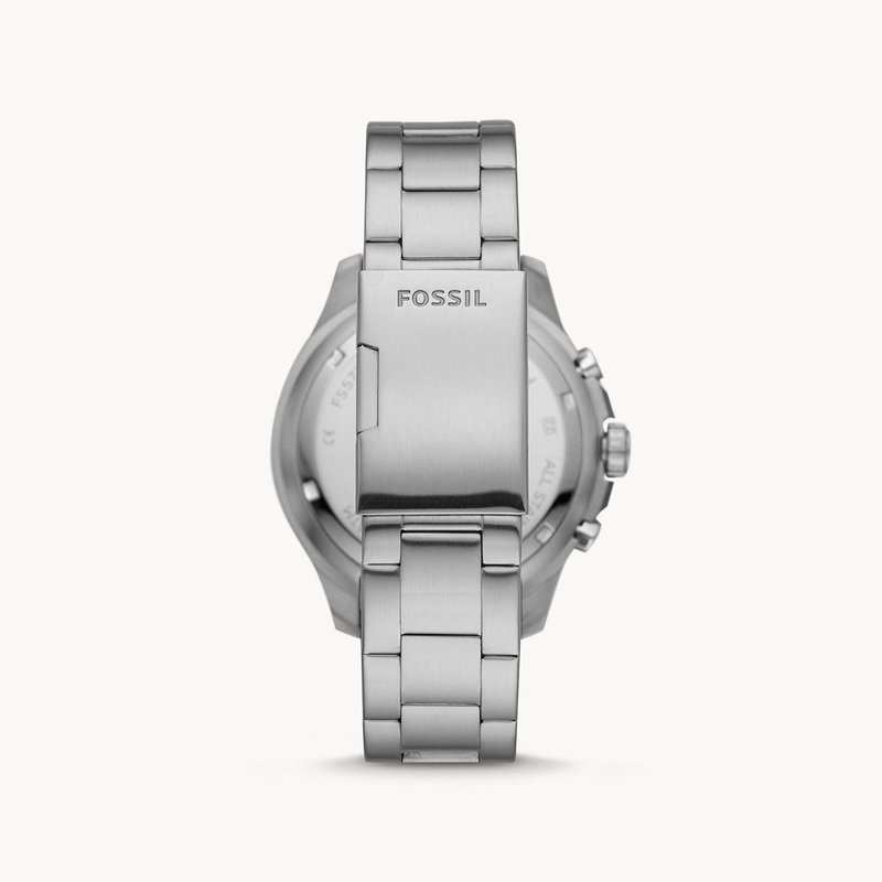 Fossil 541-00649