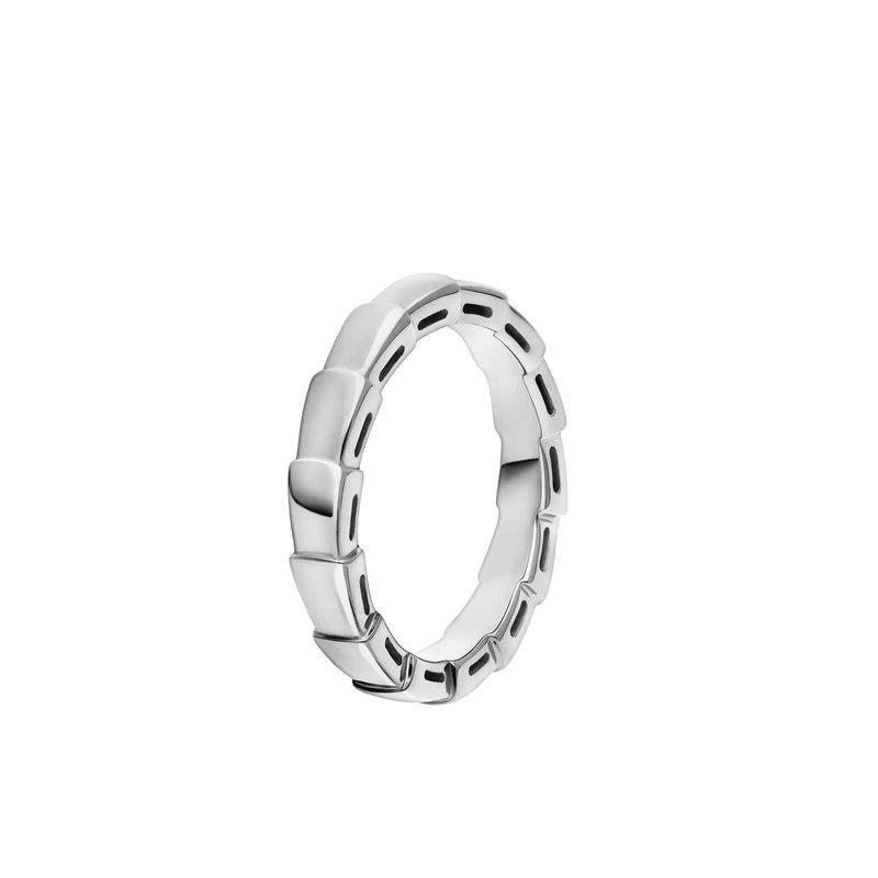 BVLGARI Jewelry 575-00544