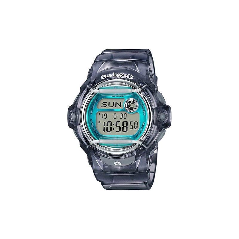 G-Shock 537-01264