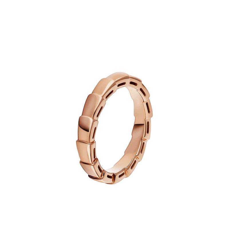 BVLGARI Jewelry 575-00505