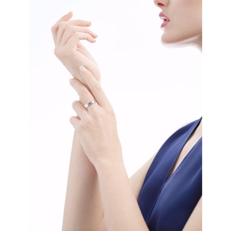 BVLGARI Jewelry 575-00581