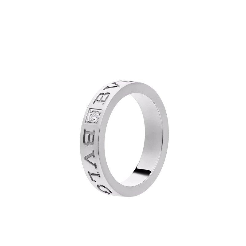 BVLGARI Jewelry 575-00325