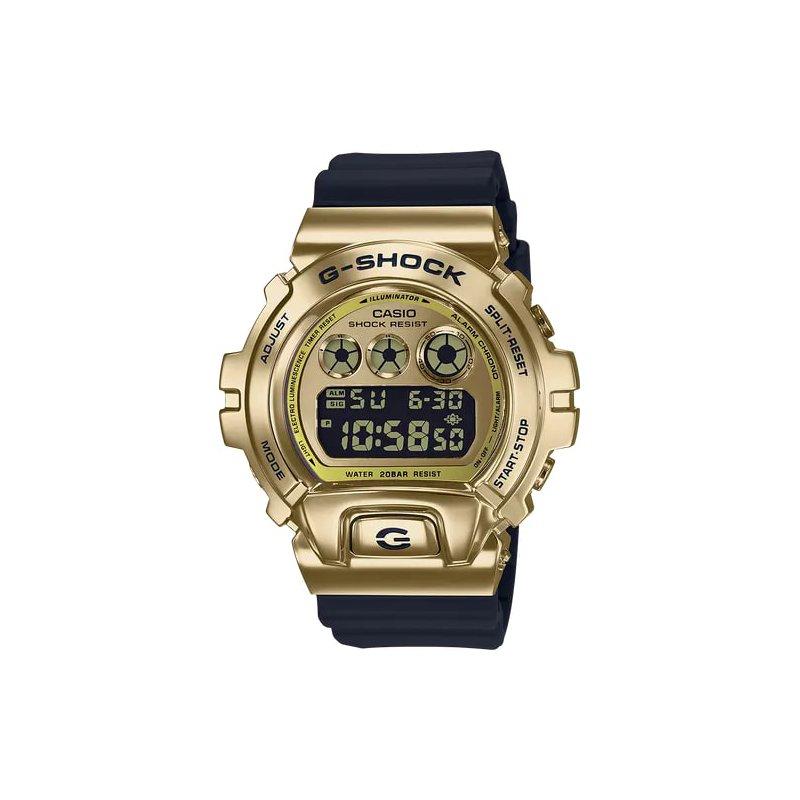 G-Shock 537-01333