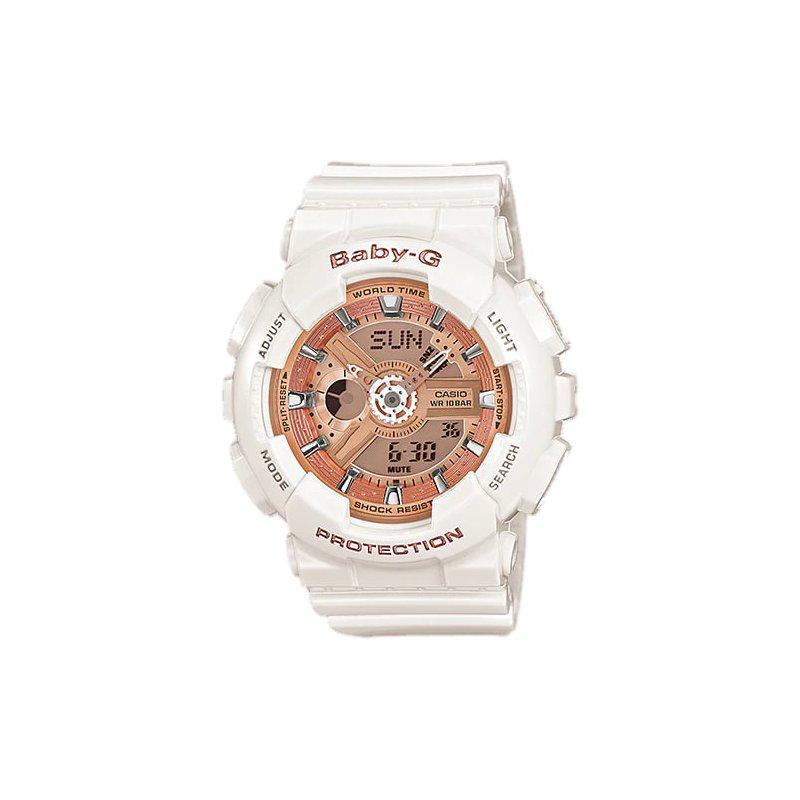 G-Shock 537-01259