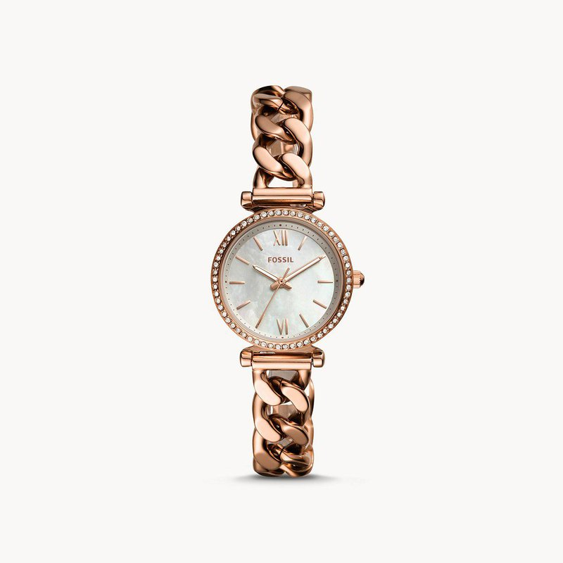 Fossil 541-00683