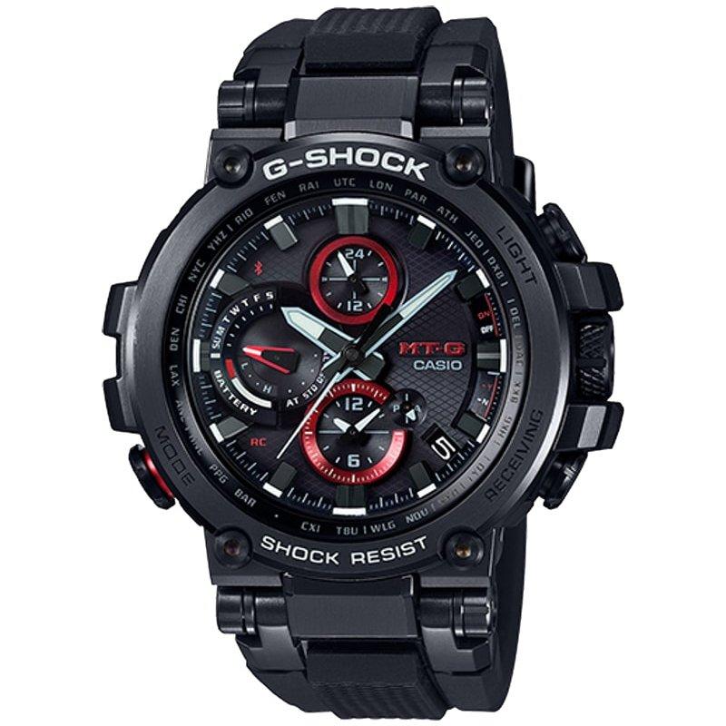 G-Shock 537-01331