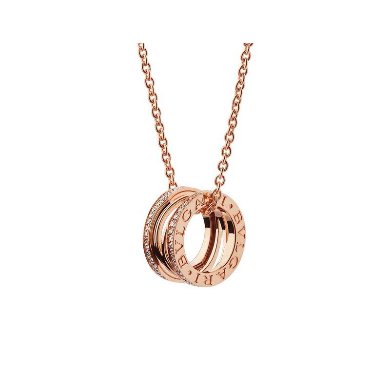 BVLGARI Jewelry 575-00571