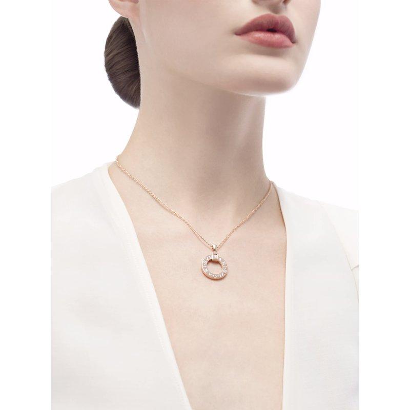 BVLGARI Jewelry 575-00292