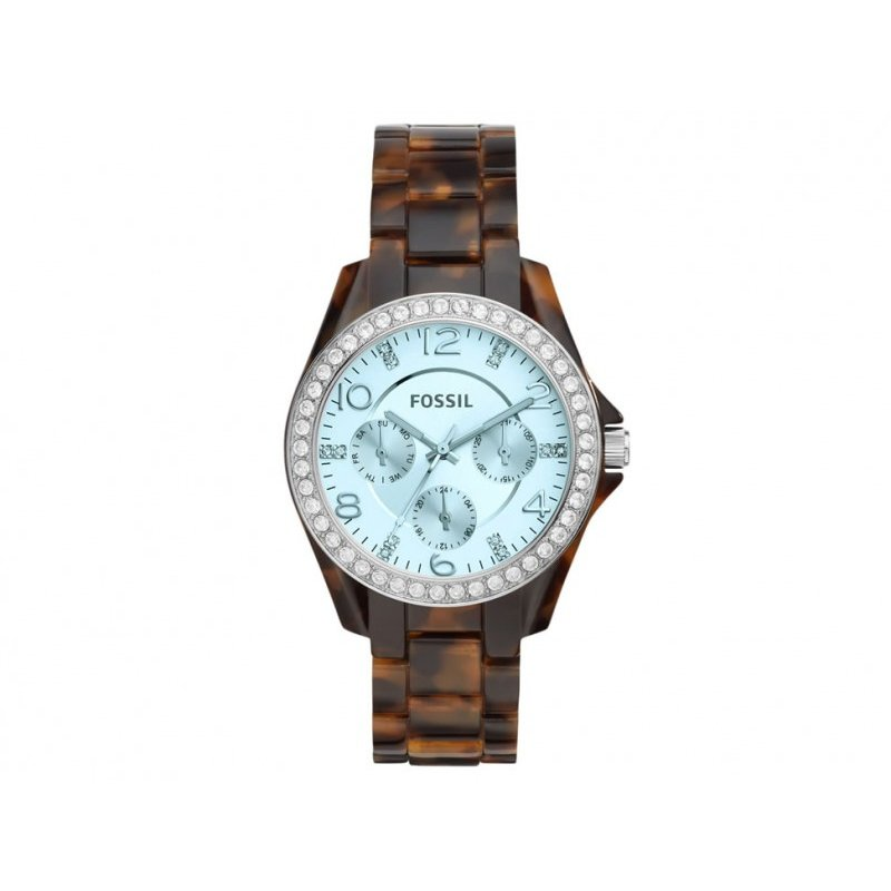 Fossil 541-00095
