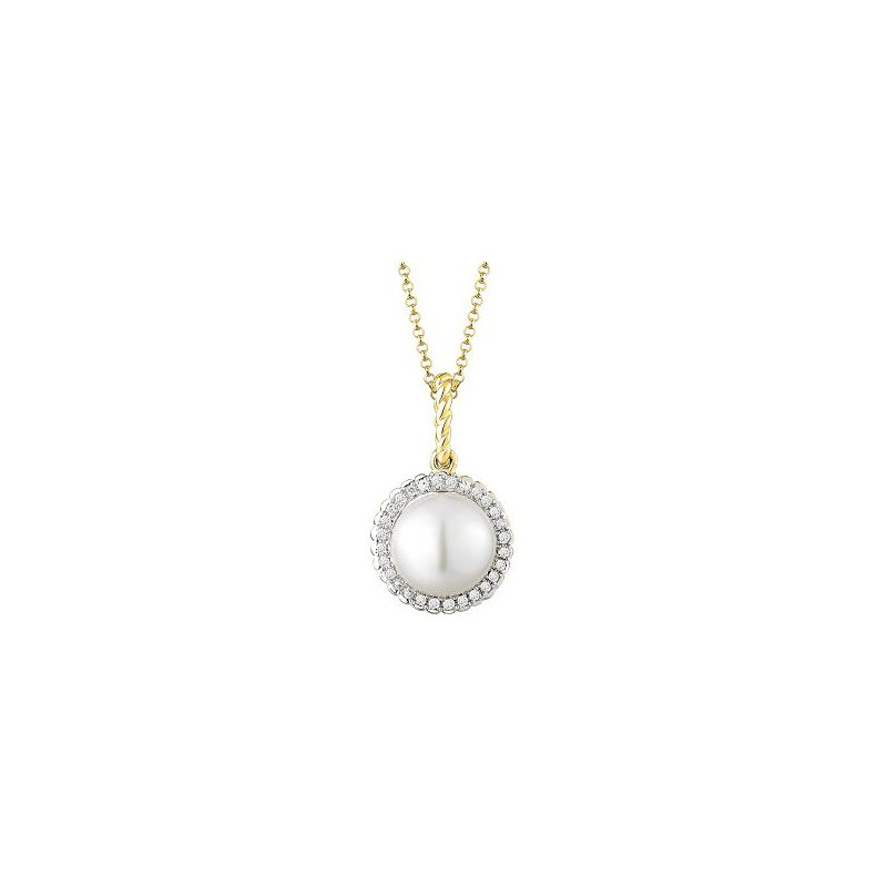 Royal Jewels Collection 165-00363