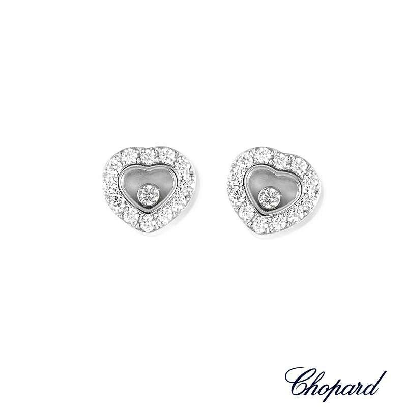 Chopard 150-00220