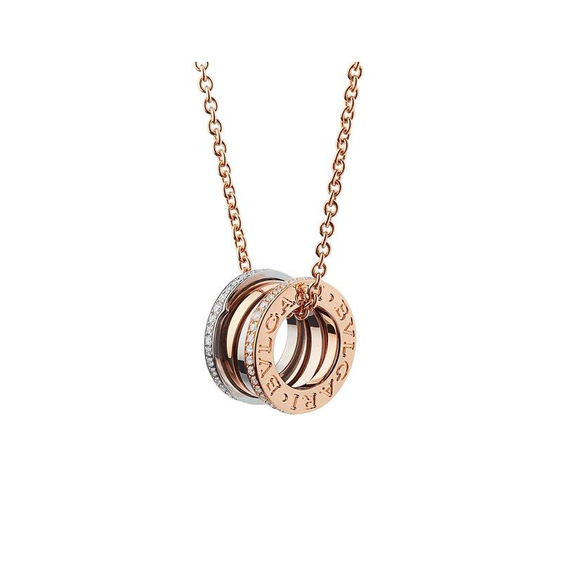 BVLGARI Jewelry 575-00602