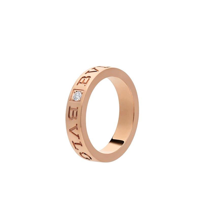 BVLGARI Jewelry 575-00235