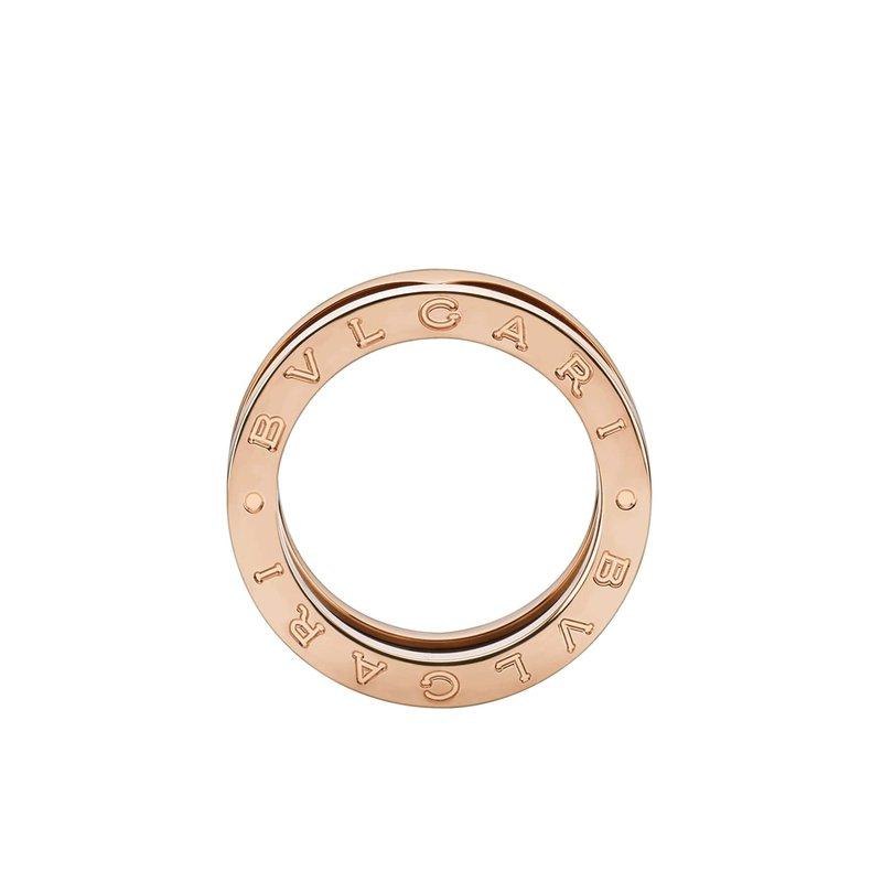 BVLGARI Jewelry 575-00294