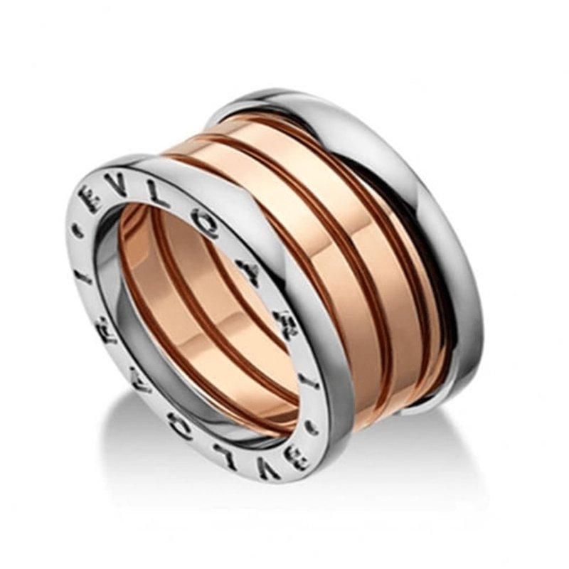 BVLGARI Jewelry 575-00439