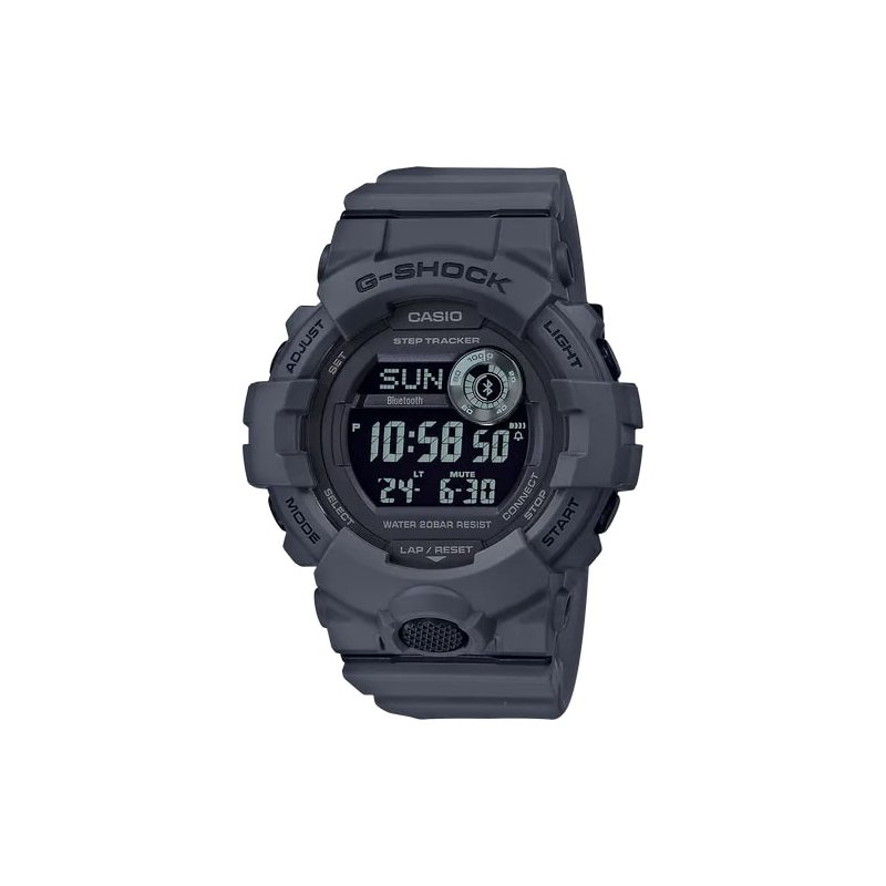 G-Shock 537-01295