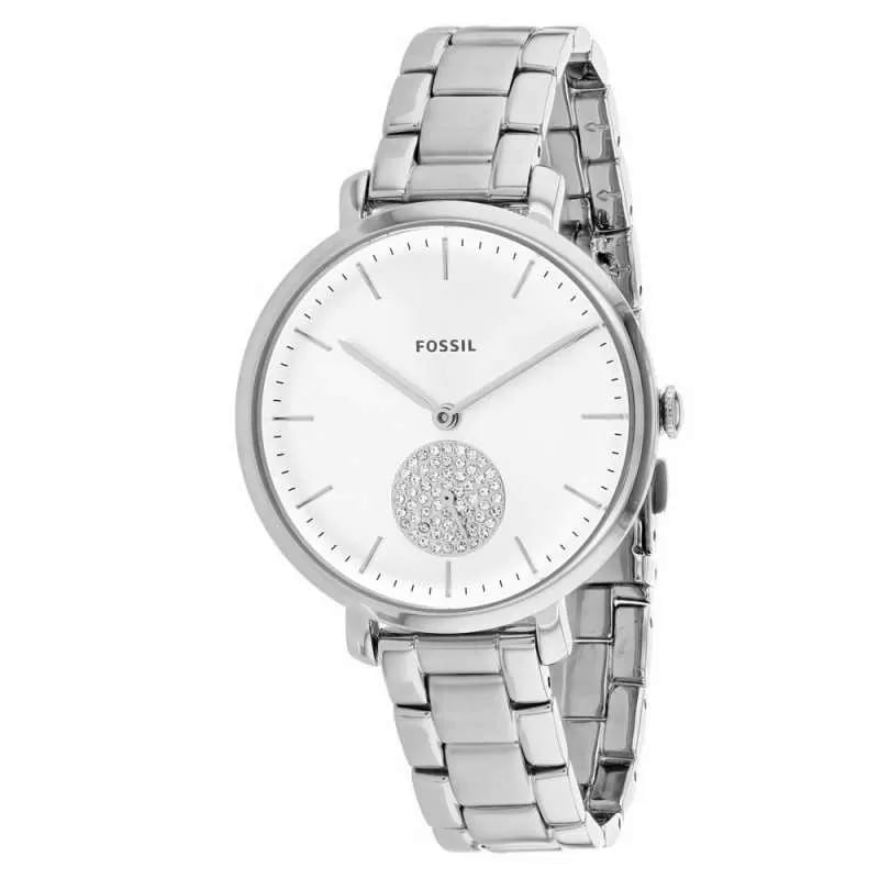 Fossil 541-00315