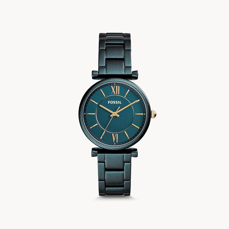 Fossil 541-00286