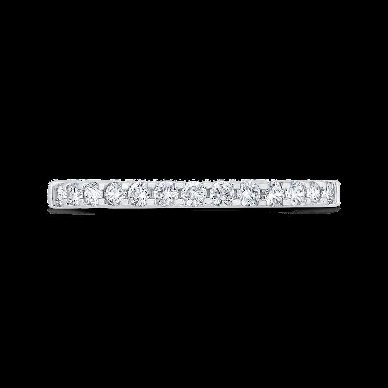 Shah Luxury 110-00179