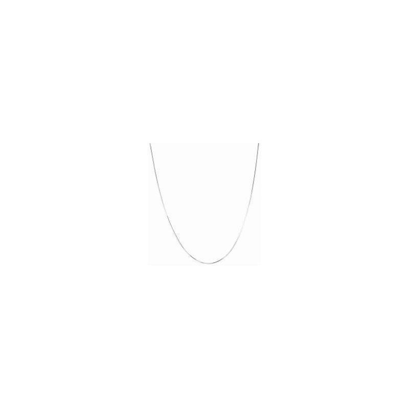 Royal Chain 430-00183
