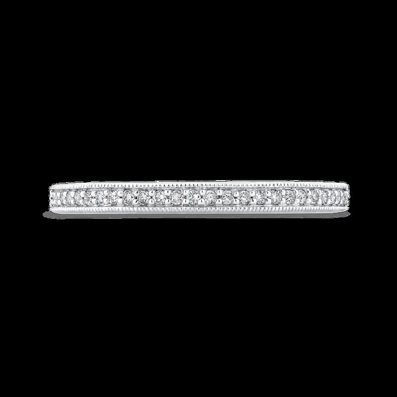 Shah Luxury 110-00110