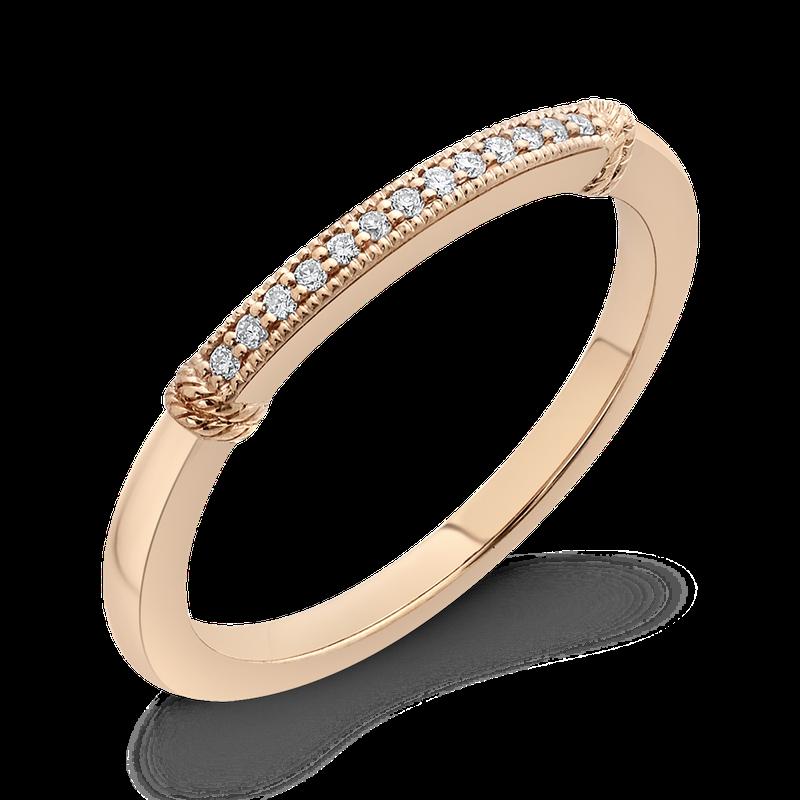 Shah Luxury 110-00111