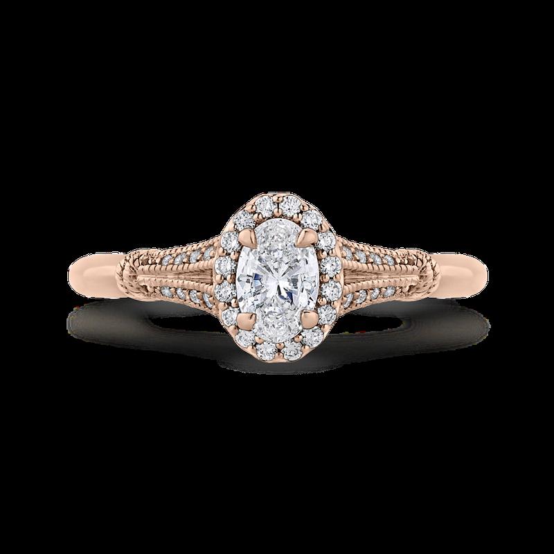 Shah Luxury 100-04253