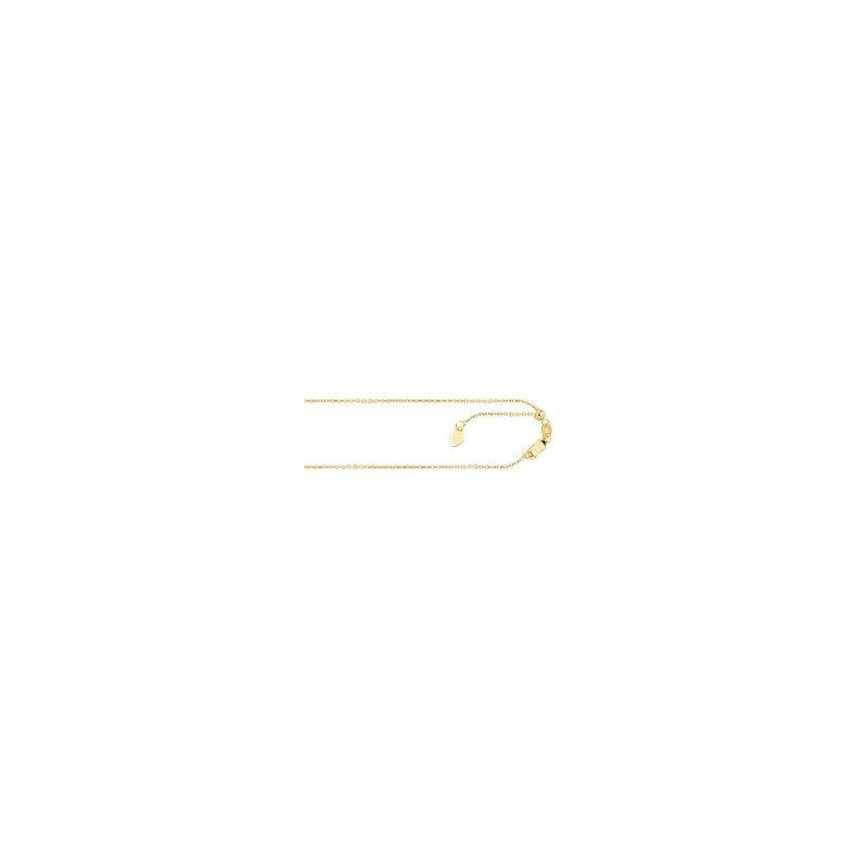 Royal Chain 430-00275