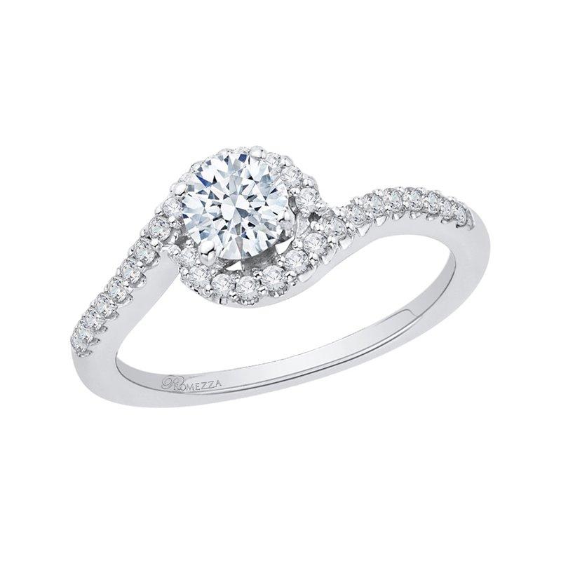 Shah Luxury 100-04279