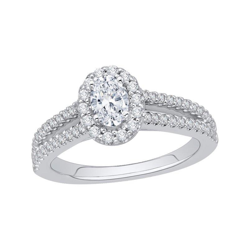 Shah Luxury 100-04281