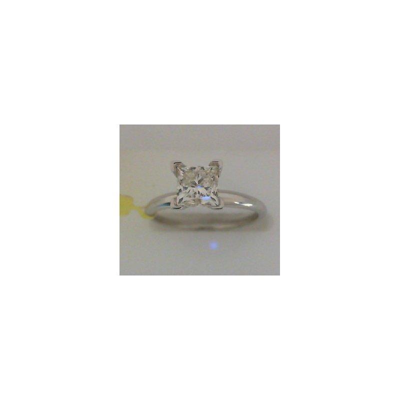 Shah Luxury 100-04501