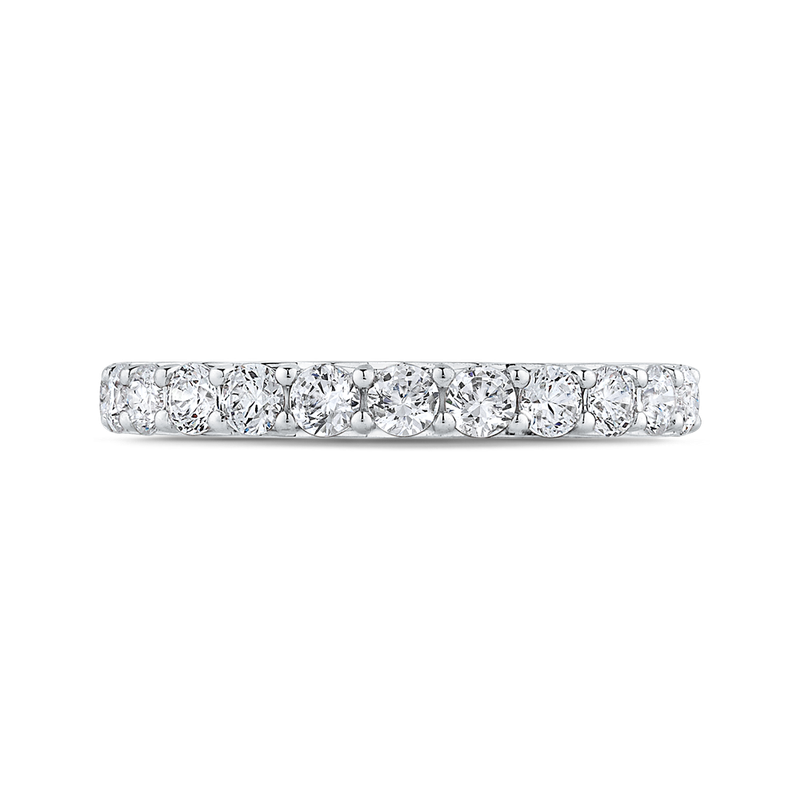 Shah Luxury 110-00160