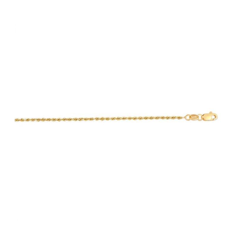 Royal Chain 430-00279