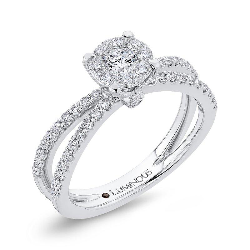 Shah Luxury 100-04285
