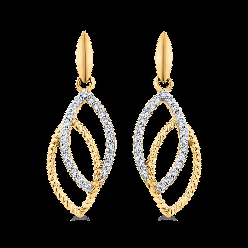 Shah Luxury 150-00376