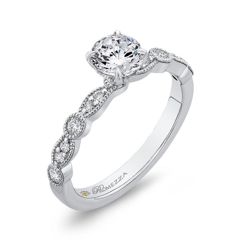 Shah Luxury 100-04290