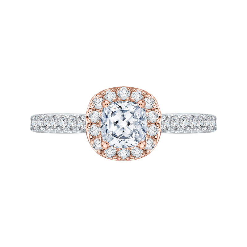 Shah Luxury 100-04255